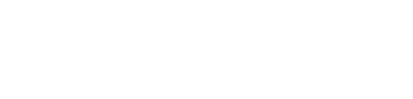 African American Attorney Network
