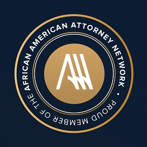 The African American Attorney Network
