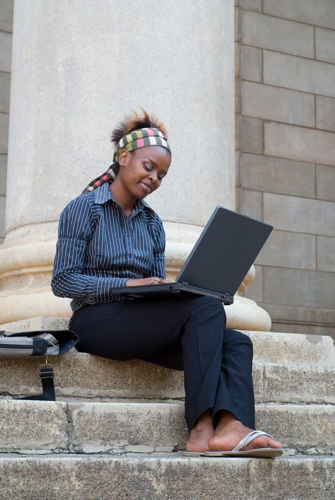 black law schools