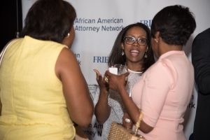 African American Attorney Networking Event