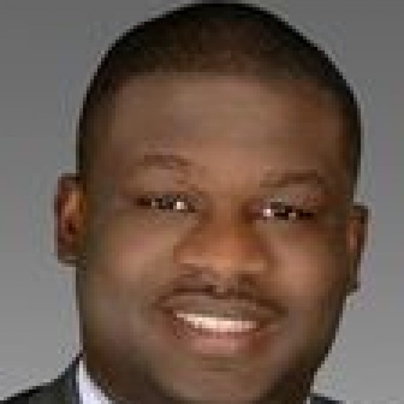 Profile picture of Dimitri Dube