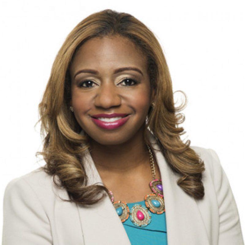 Profile picture of Janine McKinnon McAdory