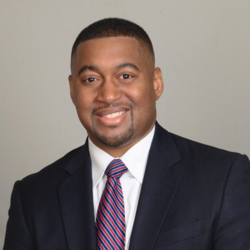 Profile picture of D.A. Wilson, JD, LLM (Taxation)