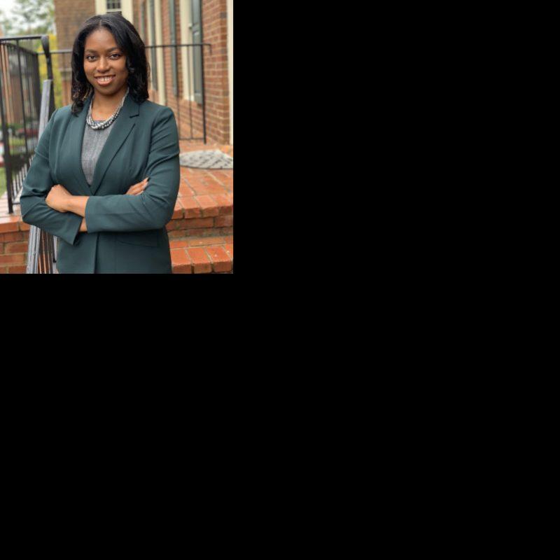 Profile picture of Zeelita Smith