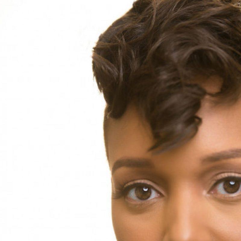 Profile picture of Kay Harper Williams