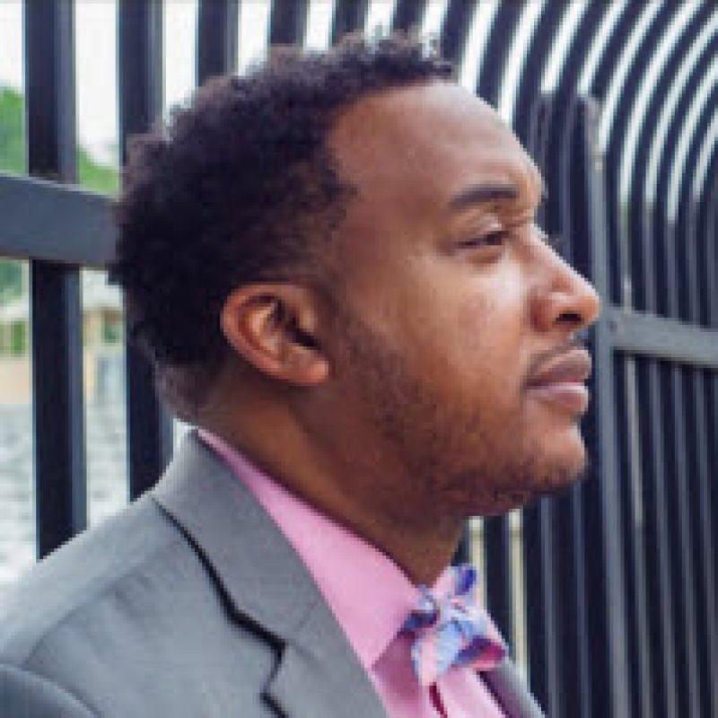 Profile picture of Robert Corbett