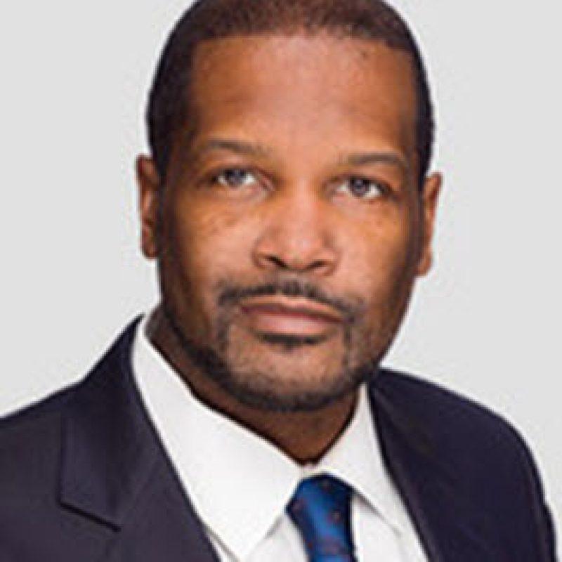 Profile picture of Tony Booker