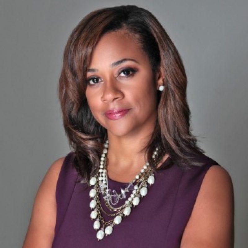 Profile picture of Lashonda Council-Rogers